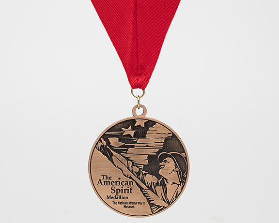 American_Spirit_Medallion.jpg