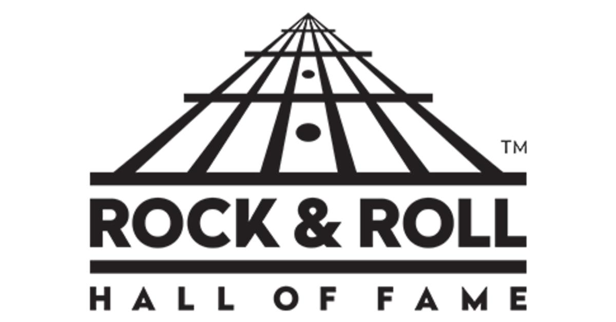 Rock-hall.png