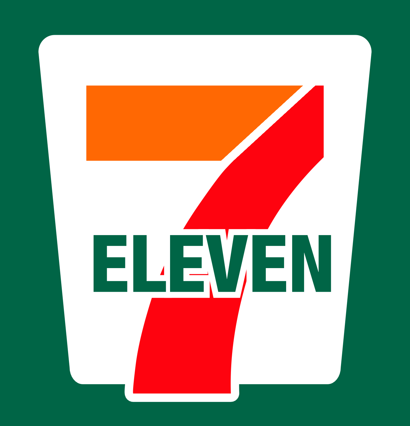 7-Eleven-Logos-PNG-Vector.png