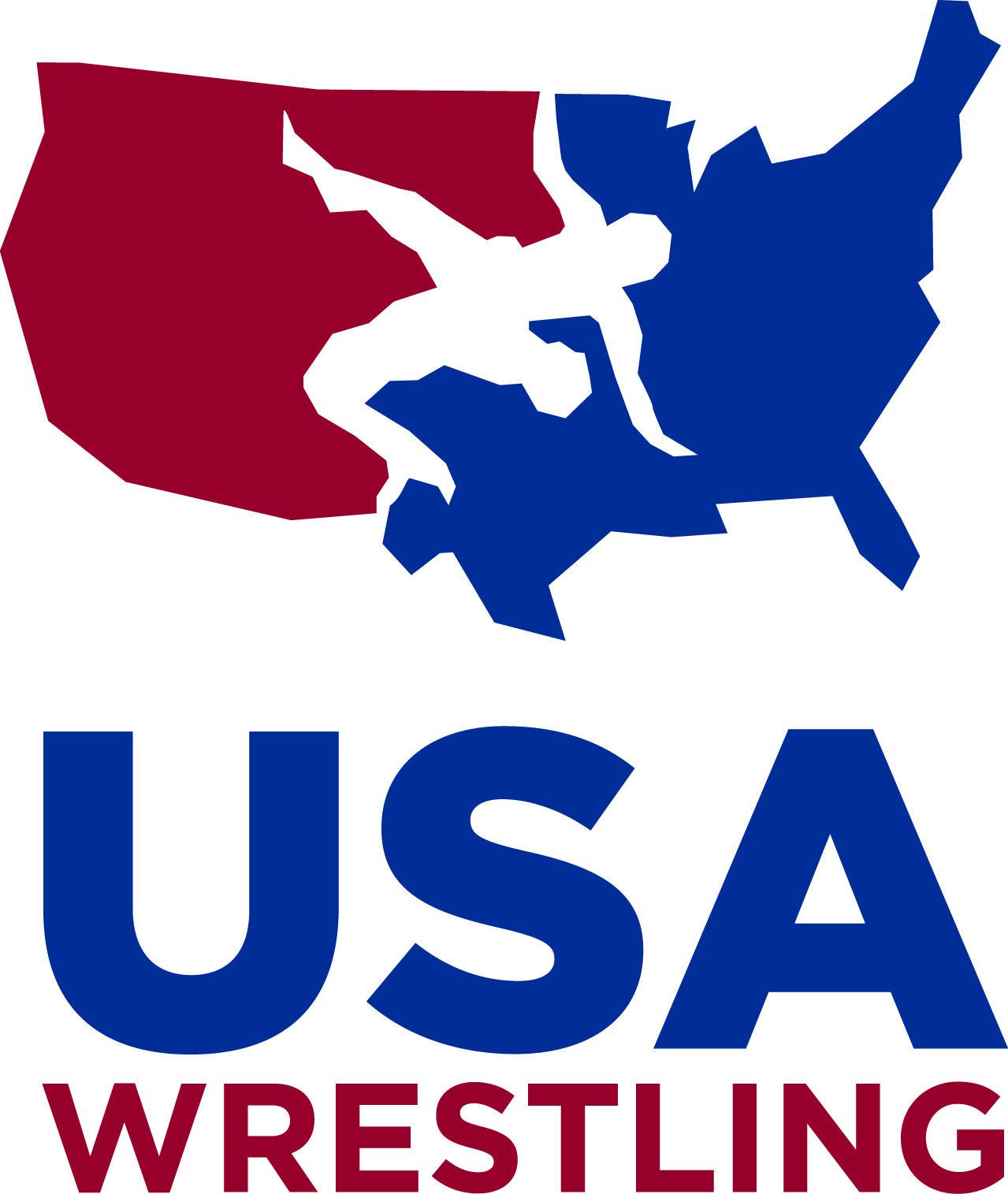 New-USA-Wrestling-Logo-v-Final.jpg