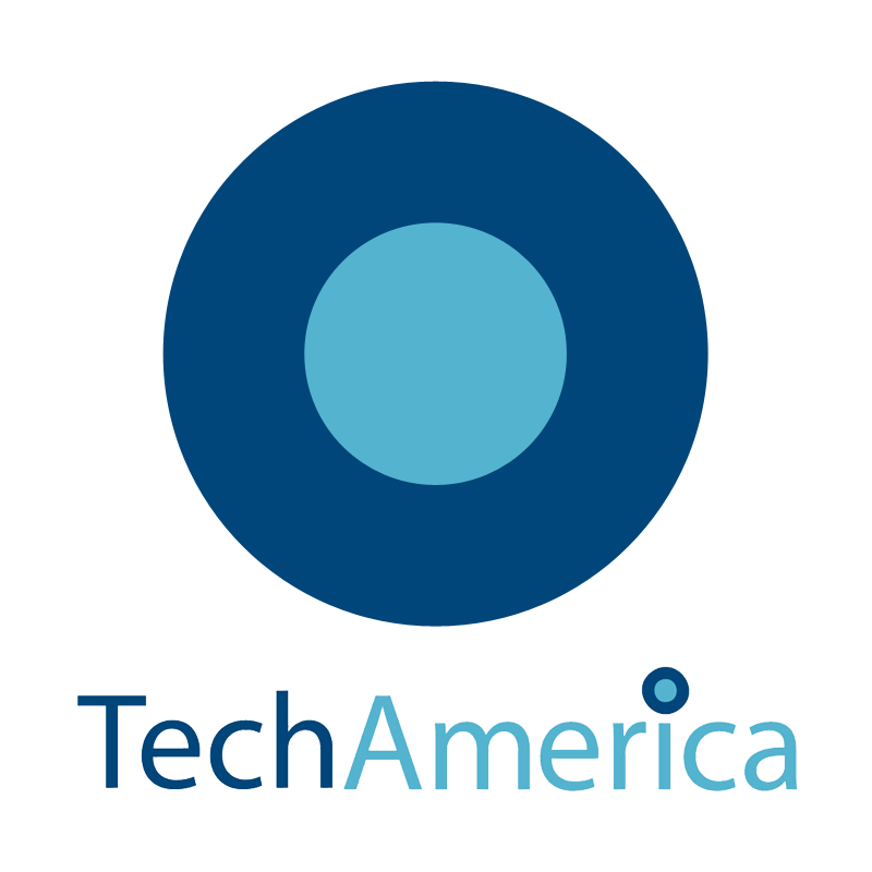 techamerica.png