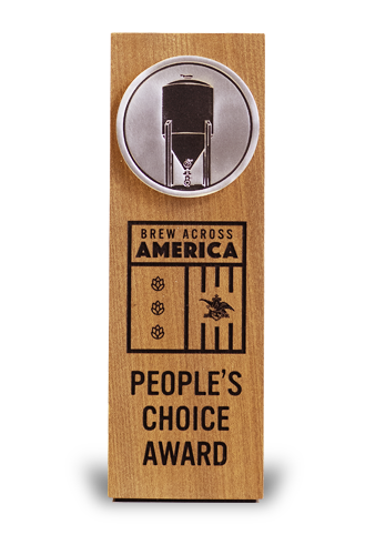 Brew+Across+America+cropped (1).png