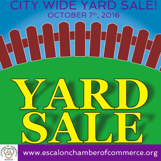 yard_sale2017.jpg