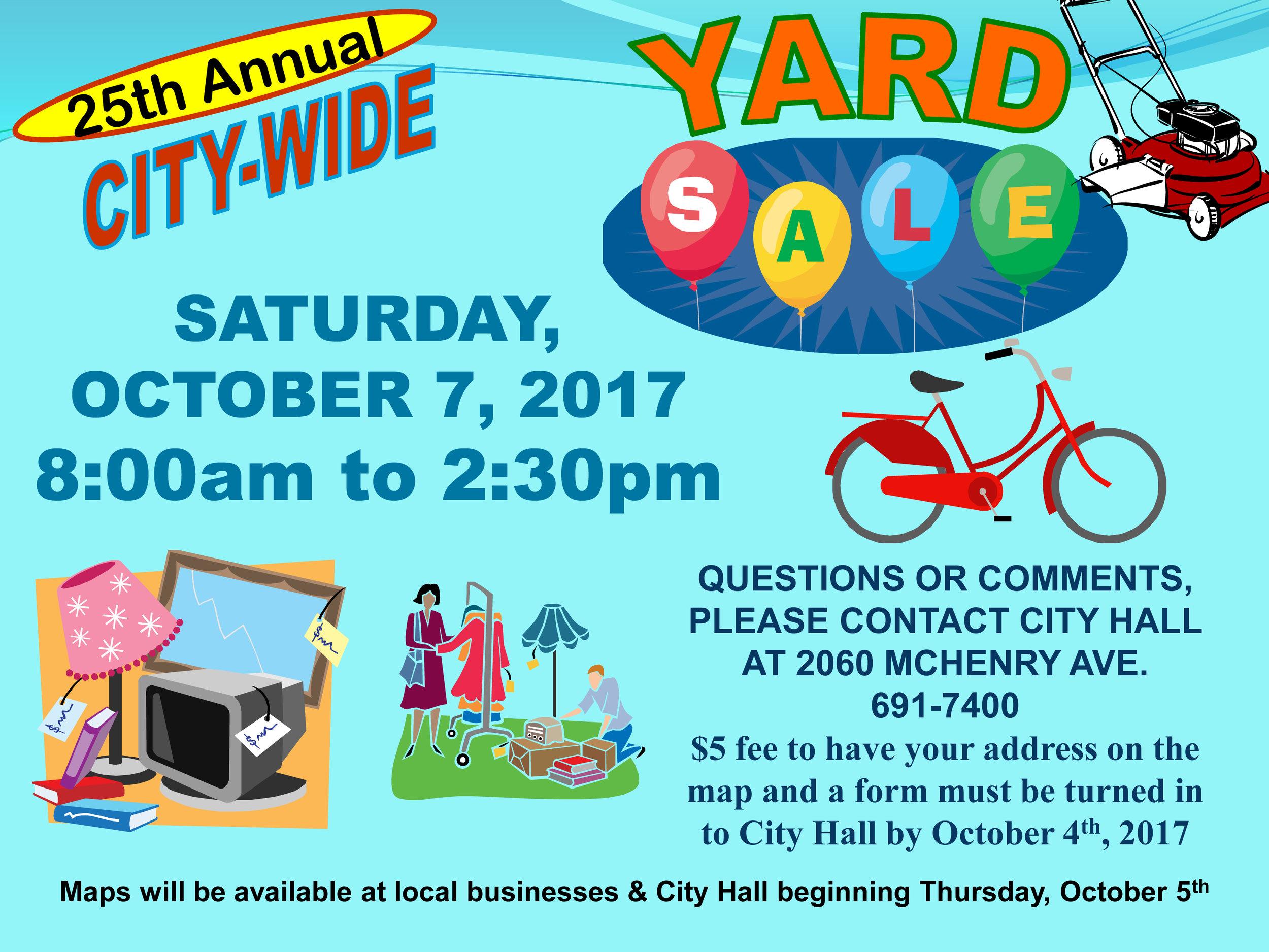 Yard-Sale-Slide.jpg
