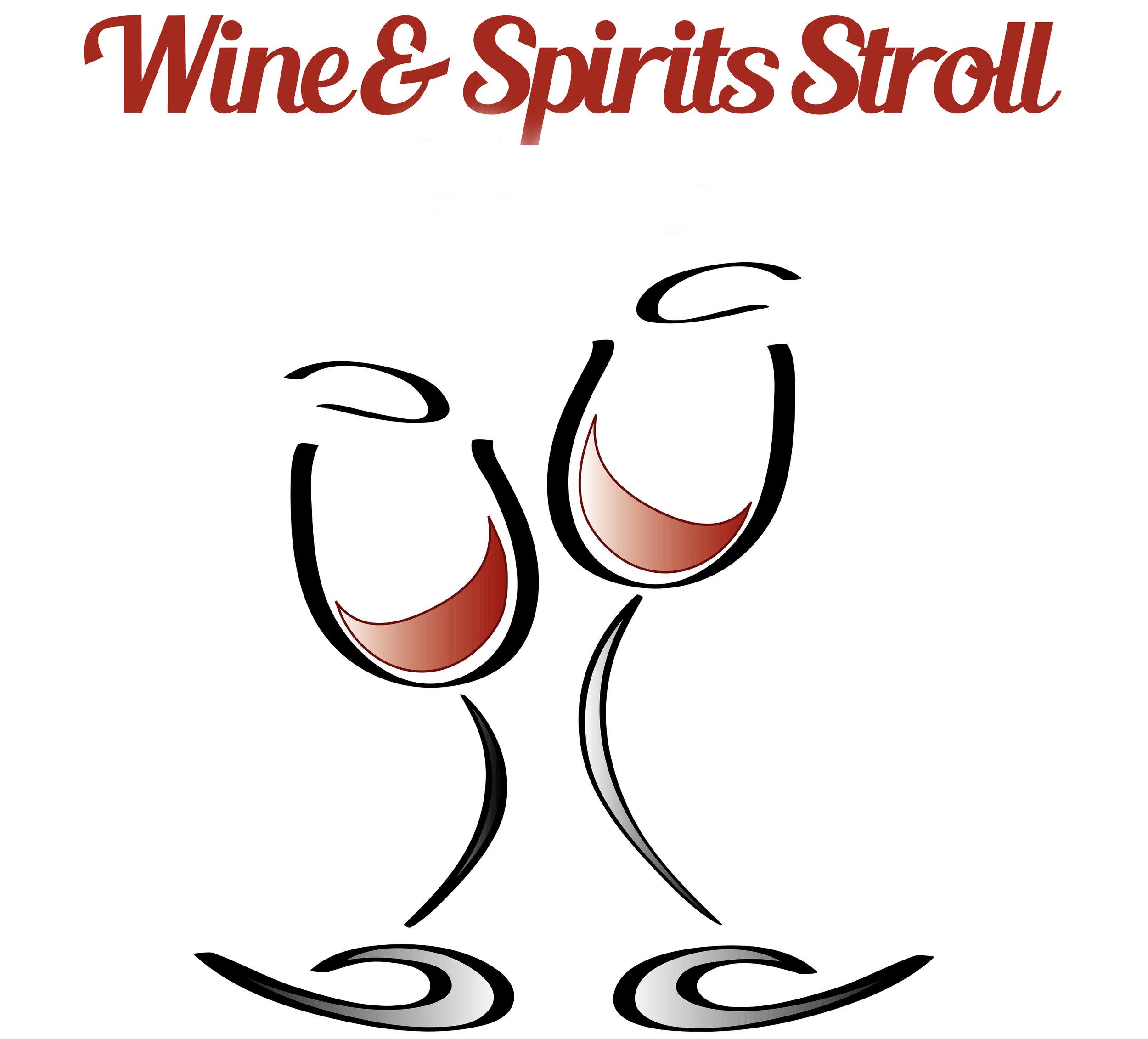 wine_spirits3.jpg
