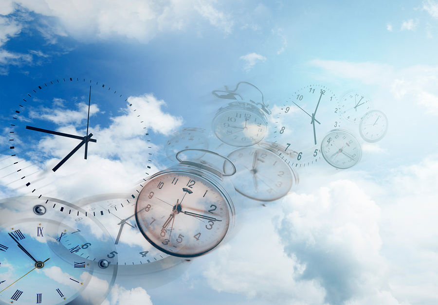 bigstock-Clocks-in-blue-sky-Time-flies-241657462.jpg