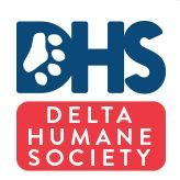 cropped-DHS-stacked-logo-165x165-1.jpg