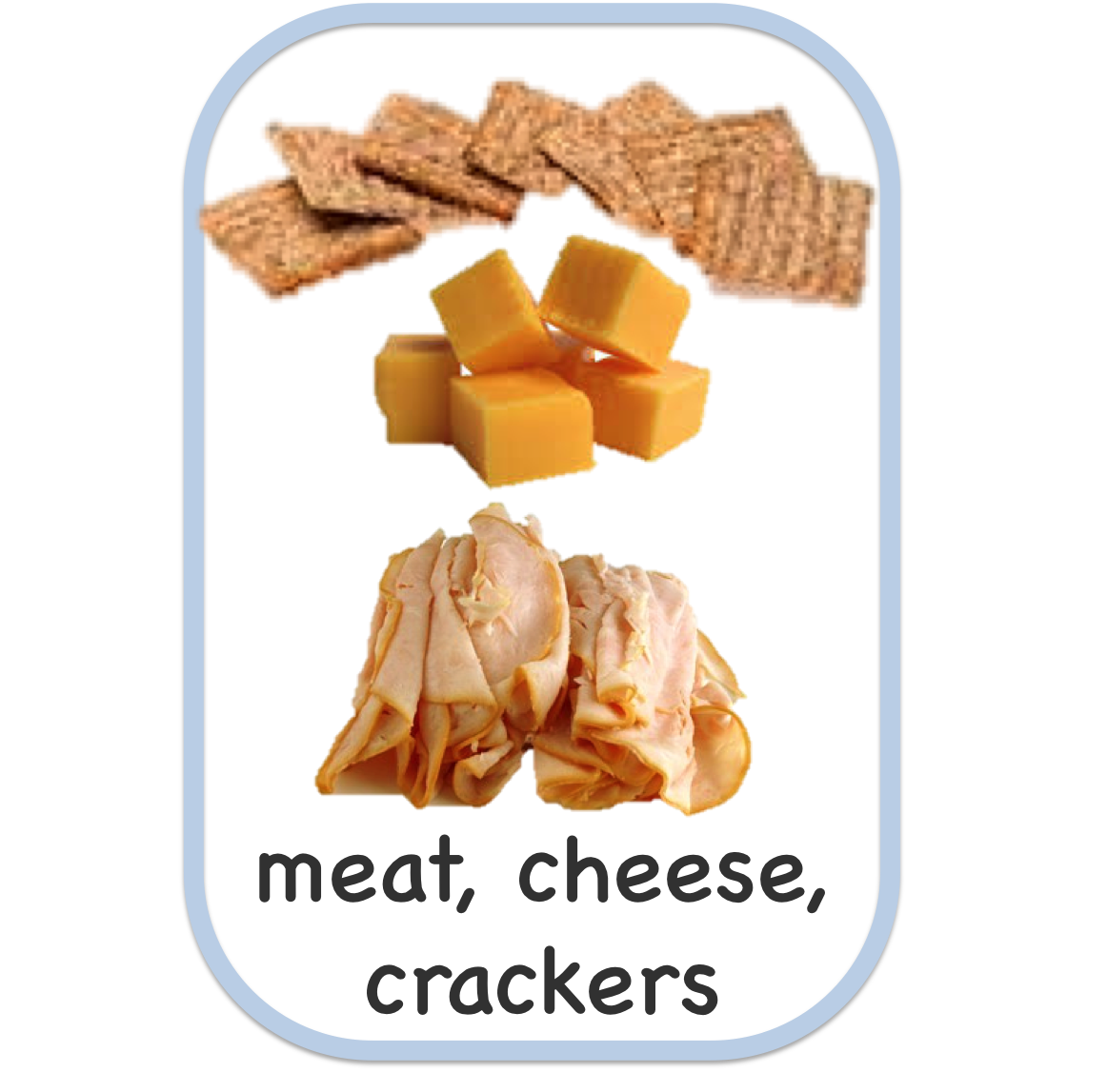 meatcheese.png