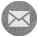 aleksandrazeeart  [at] gmail[dot]com