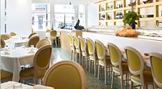 Kaze Restaurant
