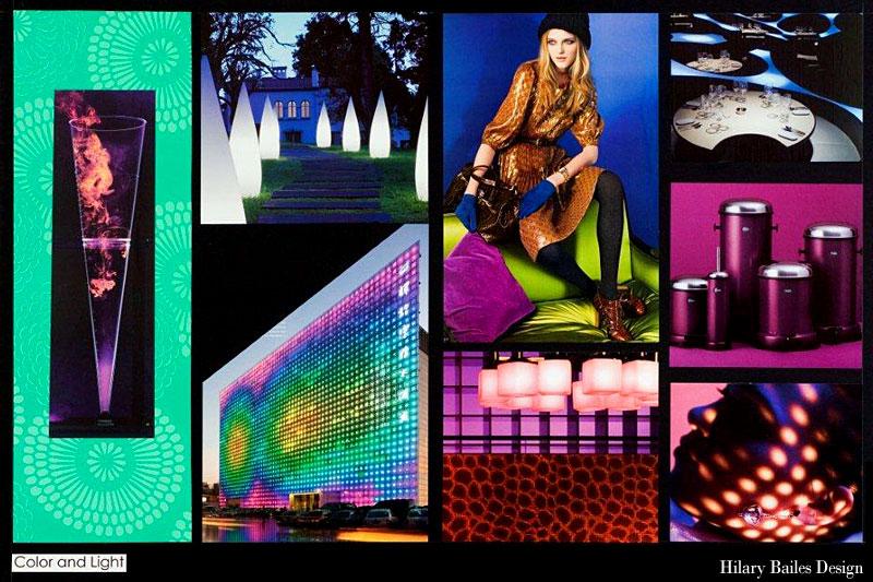 color-light-color-trends-2.jpg