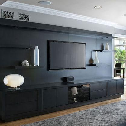Family Room / Living Room