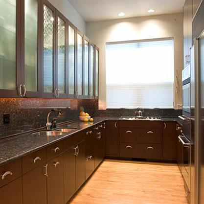 kitchen-design-1.jpg