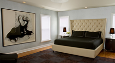Arlington Heights Residence