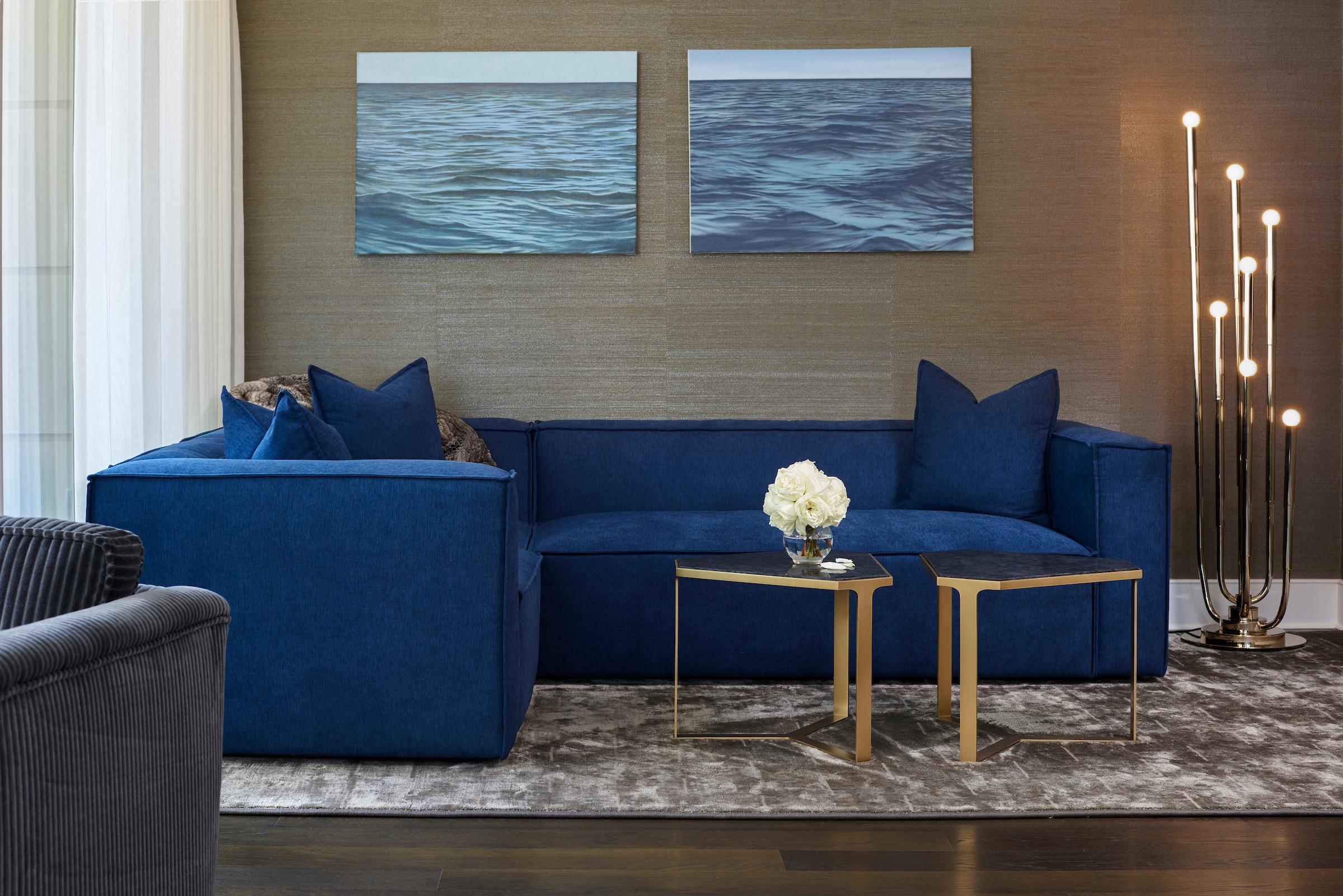 ritz-carlton-livingroom