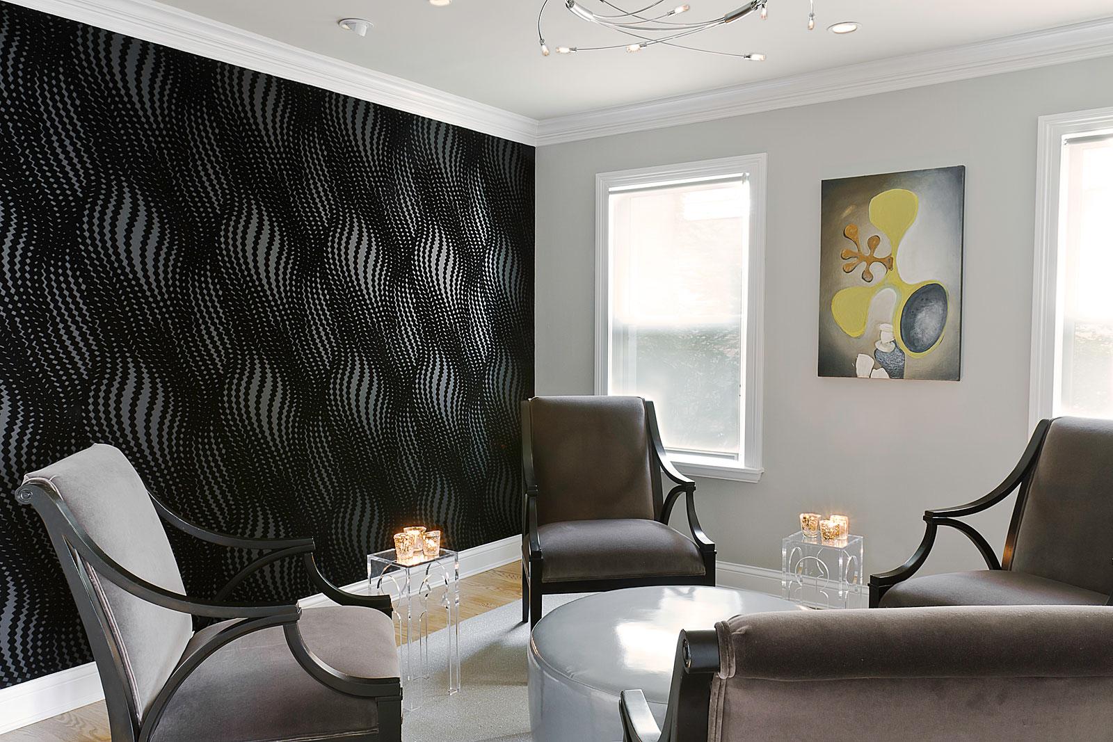 Sitting-room-3-walls164-Edit.jpg