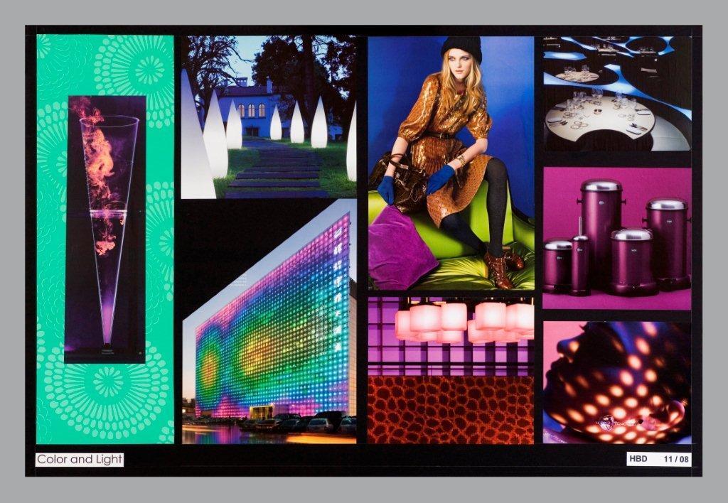 Color-Light2.jpg
