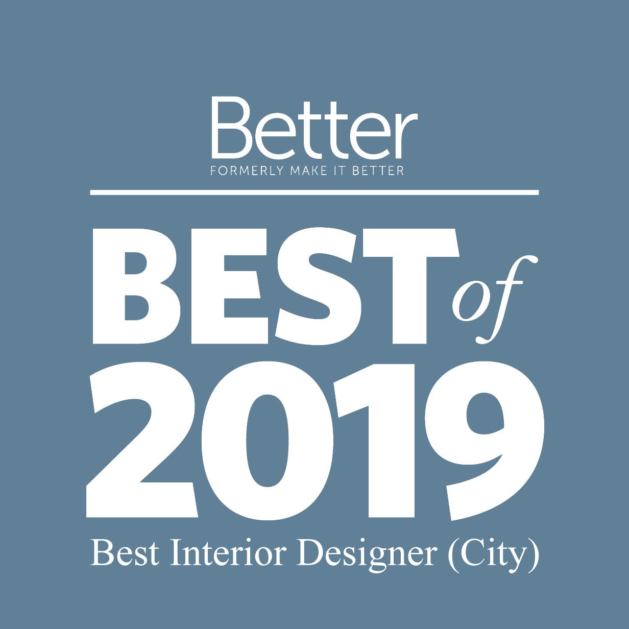 hilary-bailes-wins-best-of-2019-interior-designer-city.jpg