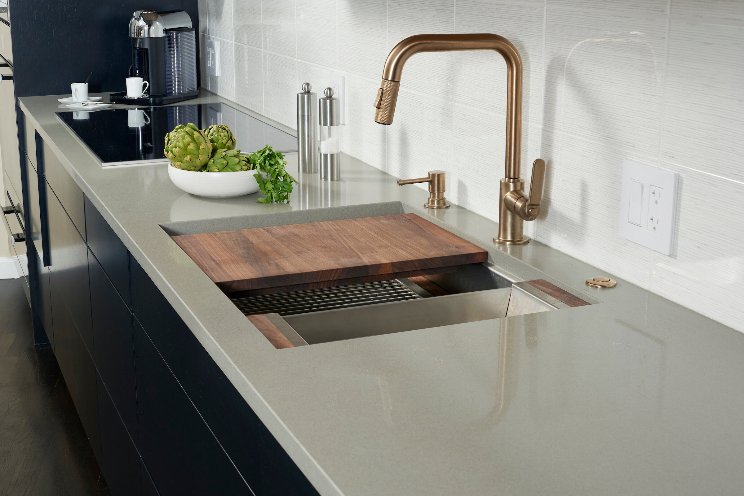 kitchen-interior-designer