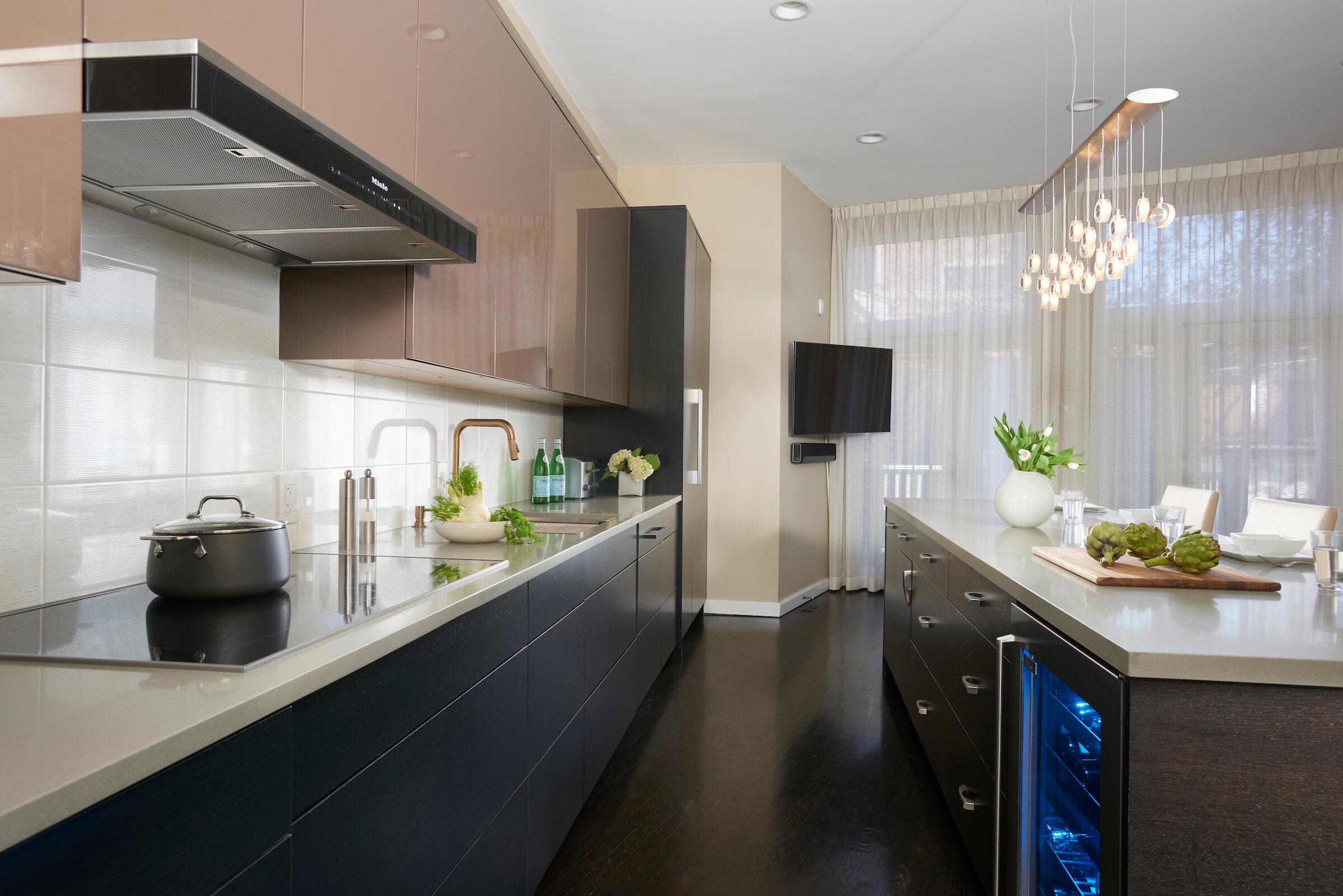 interior-designer-kitchen