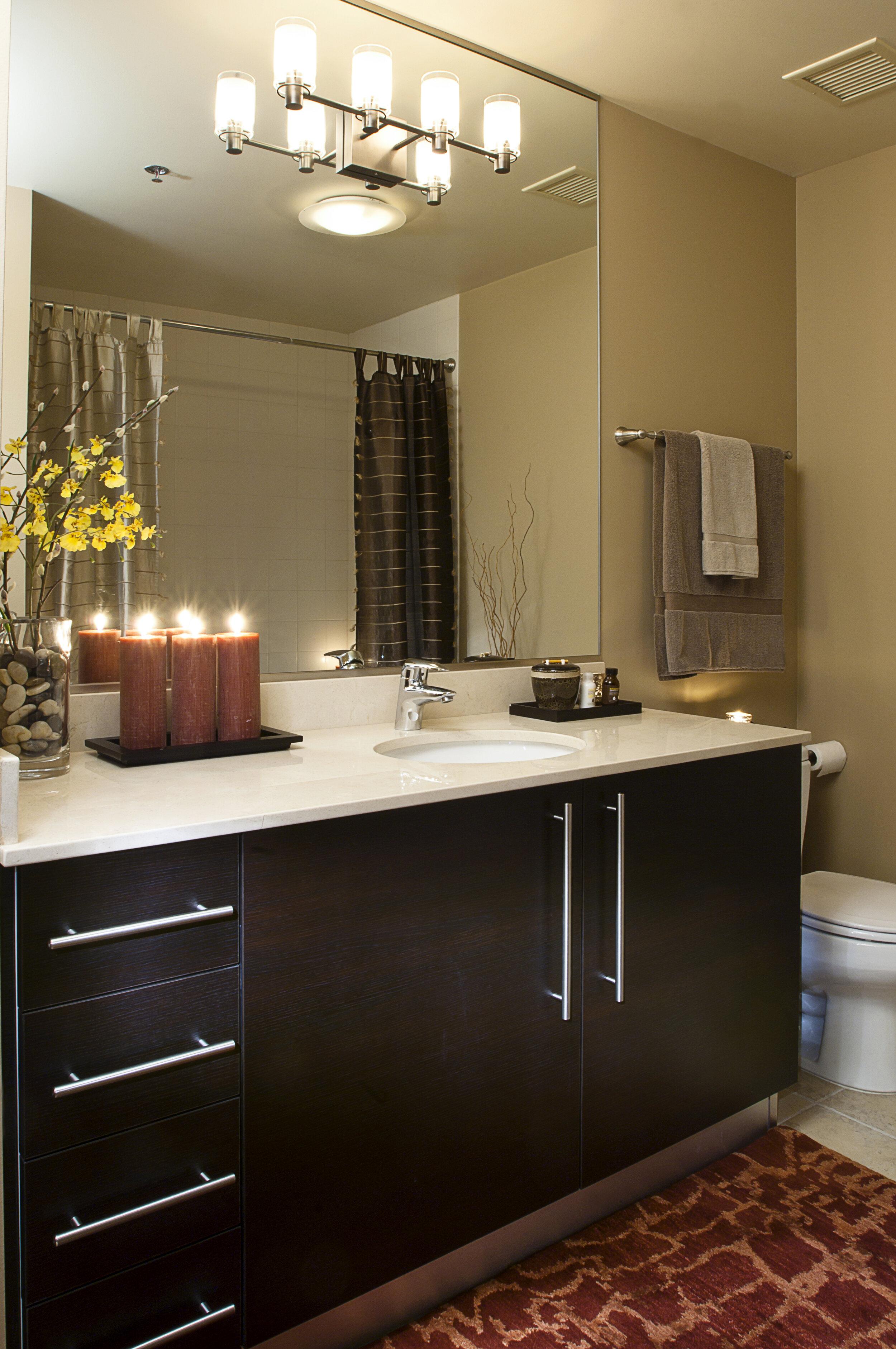 south-loop-condo-bathroom
