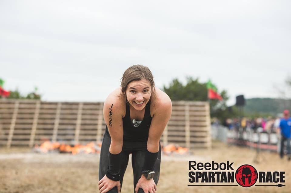 SpartanTEXAS_sprintfinishline.jpg