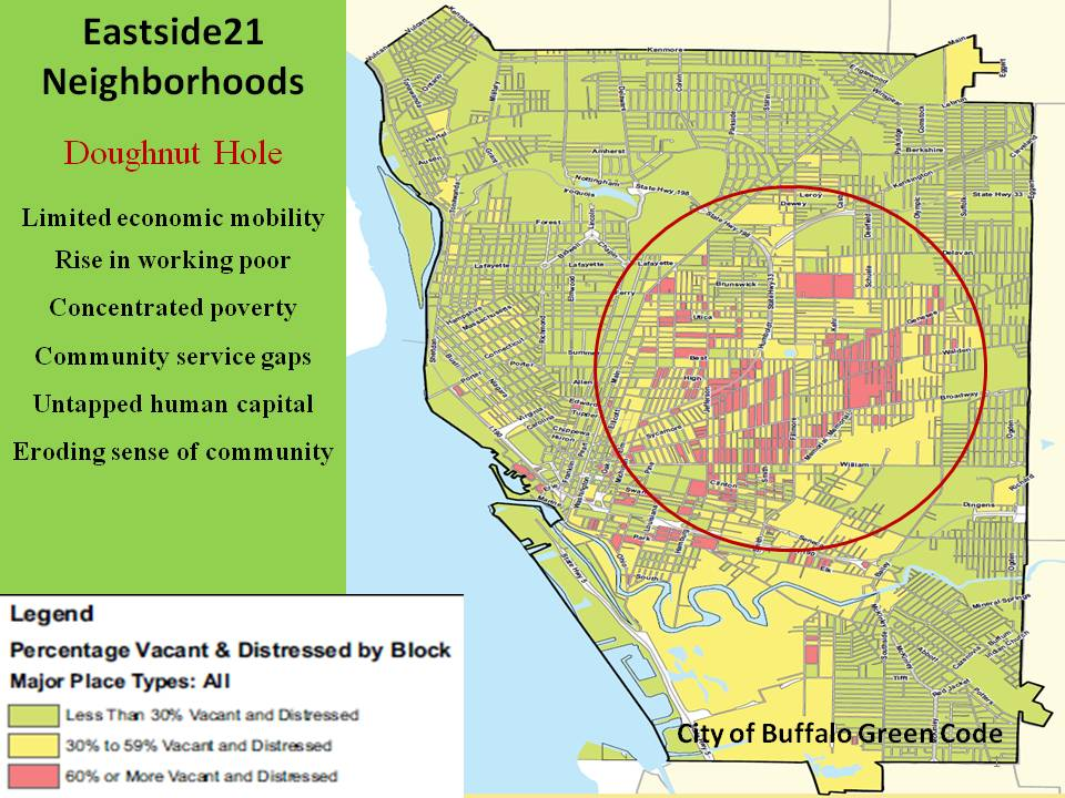 Eastside21 — Buffalo Green Gold Corporation on map of abuse, map of babies, map of values, map of religious persecution, map of speech, map of hatred, map of payphones, map of morality, map of empathy, map of the corporate world, map of ideology, map of writing, map of slang, map of police brutality, map of leadership, map of national area codes, map of racism in america, map of you and me, map of discrimination, map of homosexuality,
