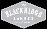 BlackRidge.png