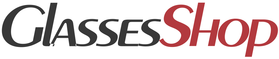 Glassesshop_Logo_Red copy.jpg