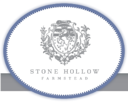 stone hollow farm.png