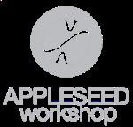 AppleseedLogo-BB-web.png