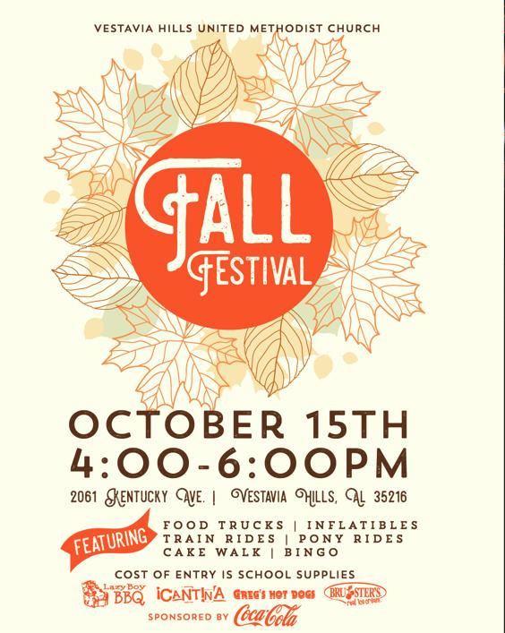 methodist fal festival.png