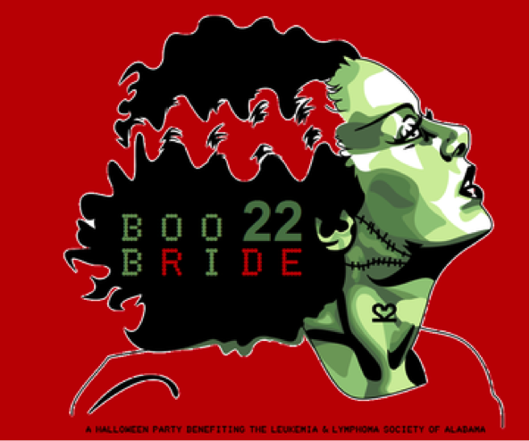 boo22.png