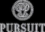 pursuitbbweb.png