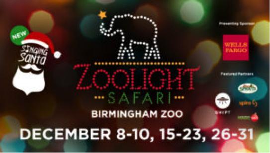 zoolight.png