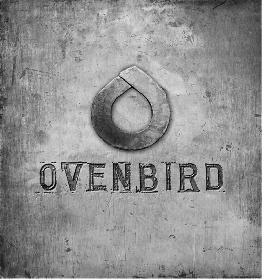 overbird.png