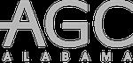 AGC ALABAMAgray.png