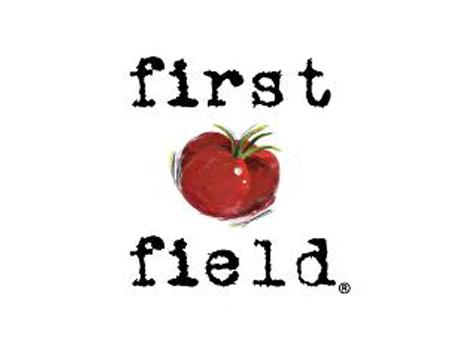 firstfield.jpg