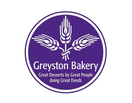 greyston.jpg