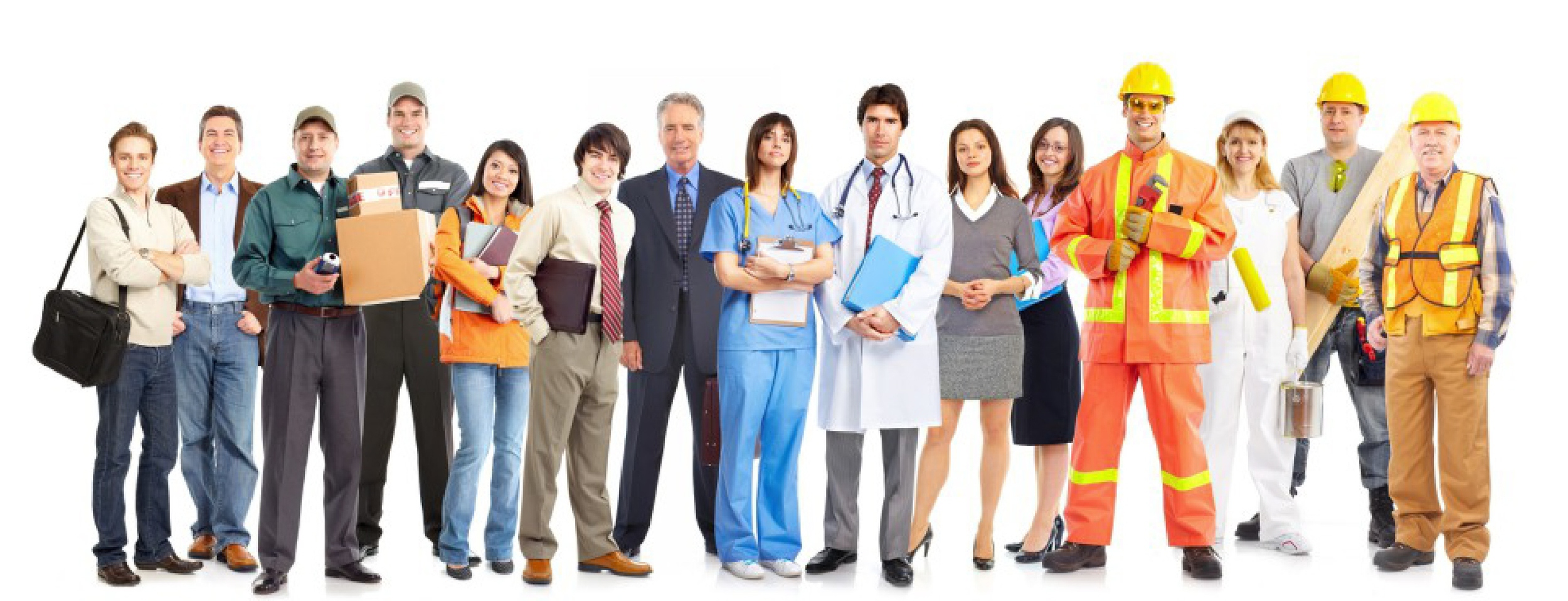 common-working-people-2.jpg
