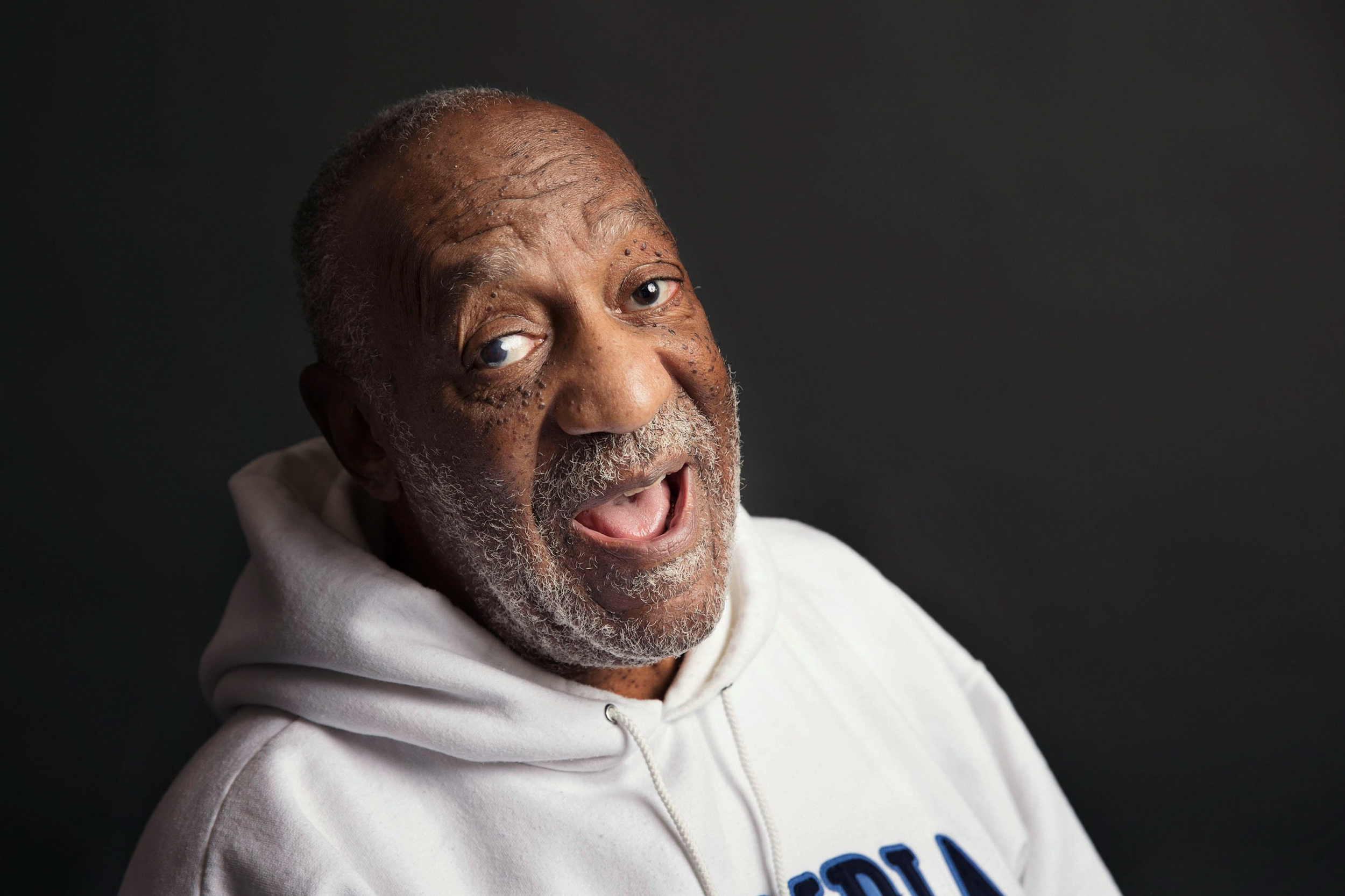bill-cosby-netflix-exclusive-stand-up-special.jpg