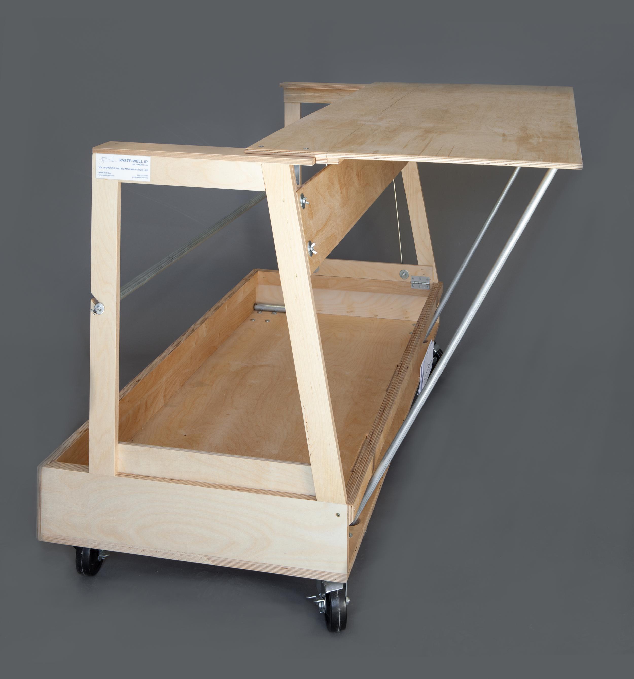 Work Bench - $675