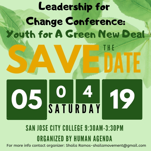 Savethedate-YouthConfSJCC (2).jpg