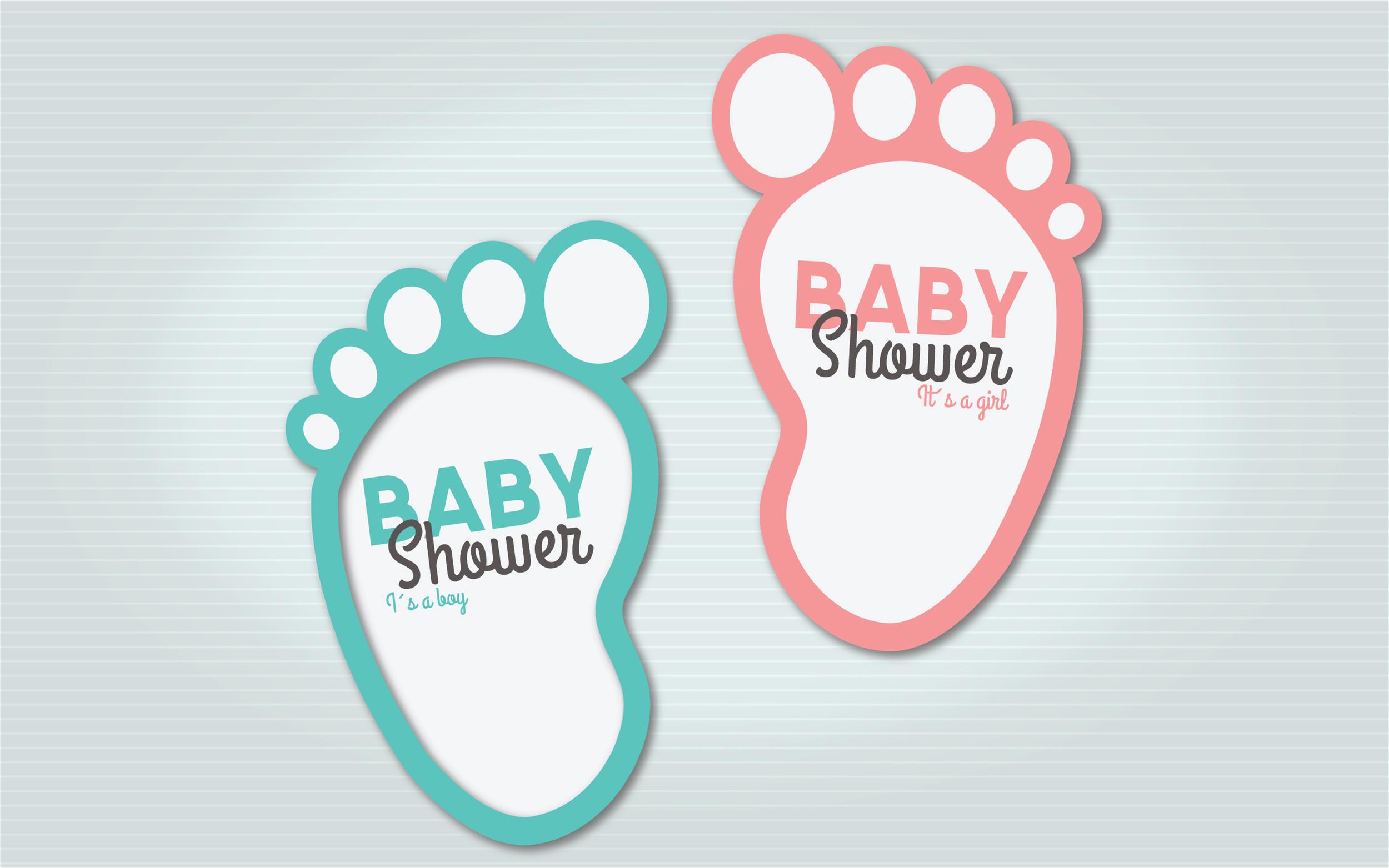 1403702246_baby_shower_baby_foot_print_wallpaper.jpg