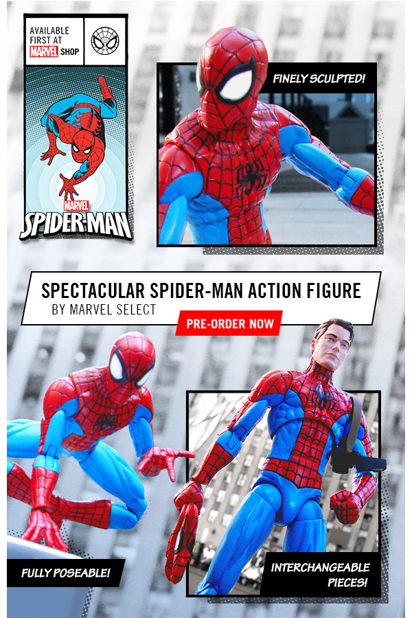 email_spider-man-fig_20160112.jpg