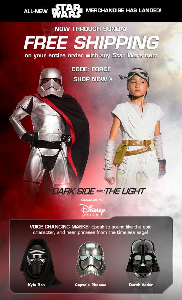 email_star-wars_force-friday_20150905_v3.jpg