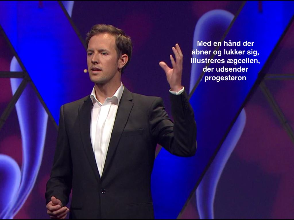 Anders Rehfeld screenshots.003.jpeg