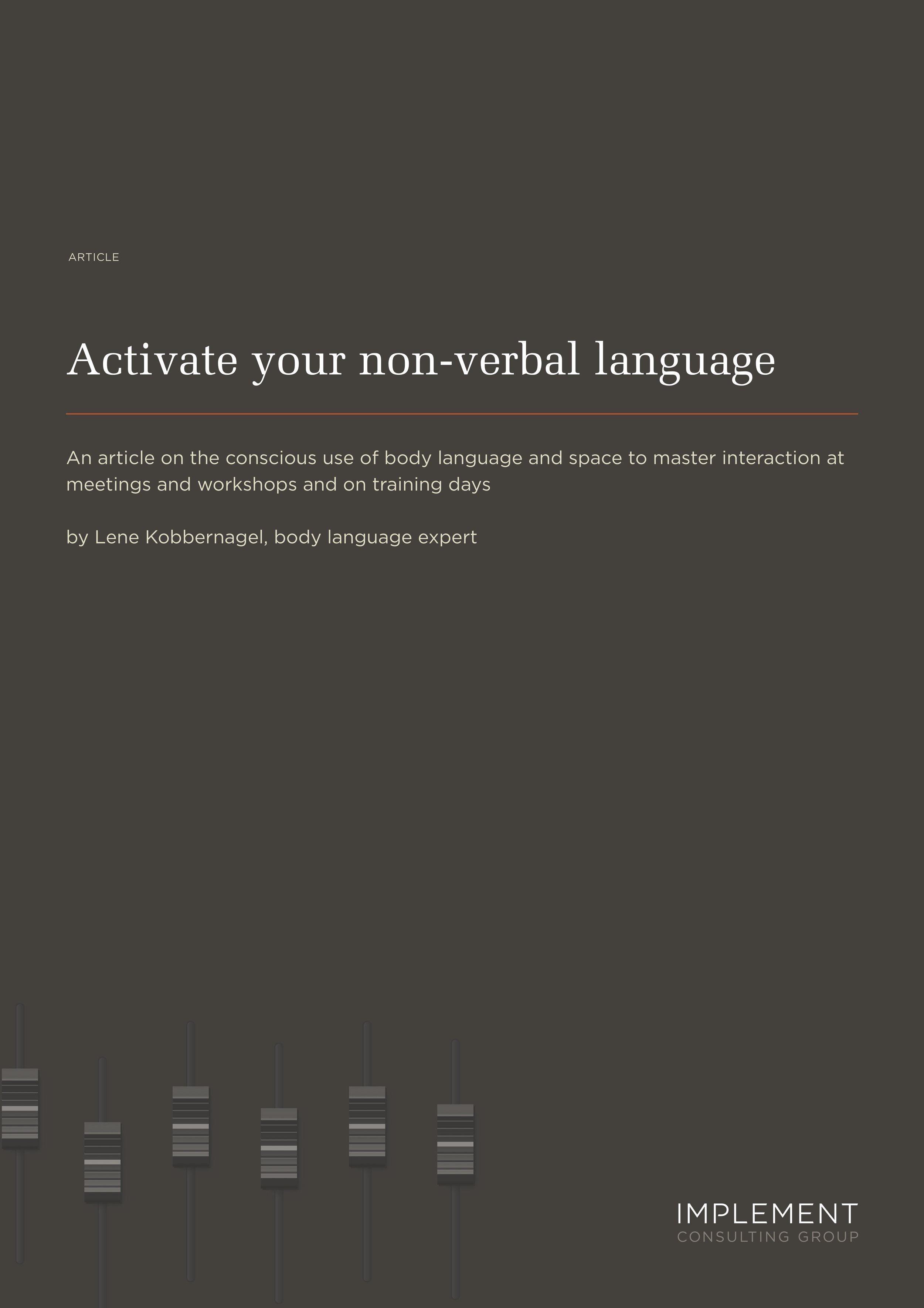 150316_Article_Activate your nonverbal language.jpg