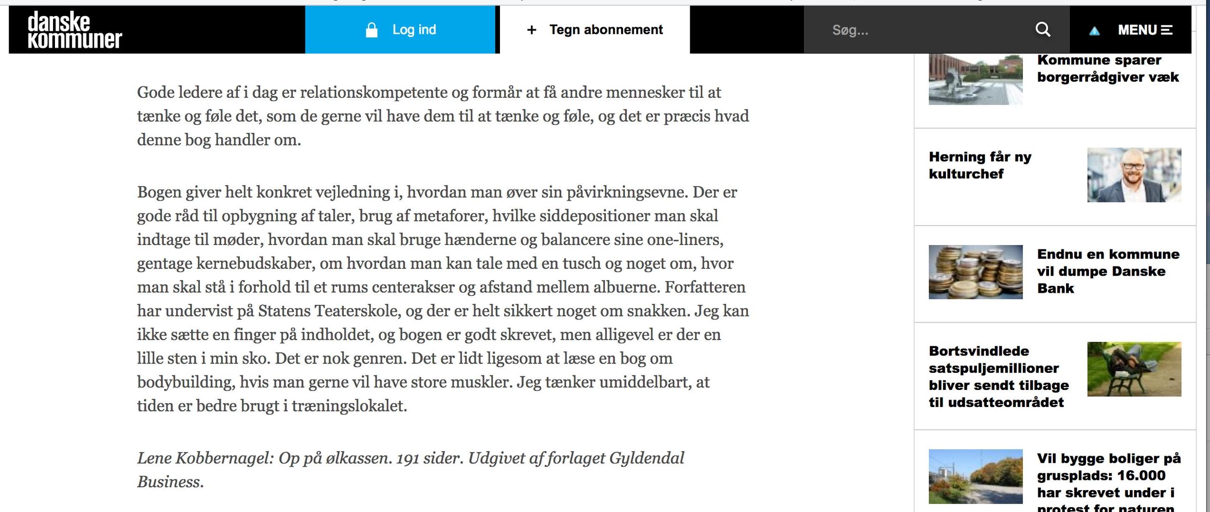 danske kommuner.jpg