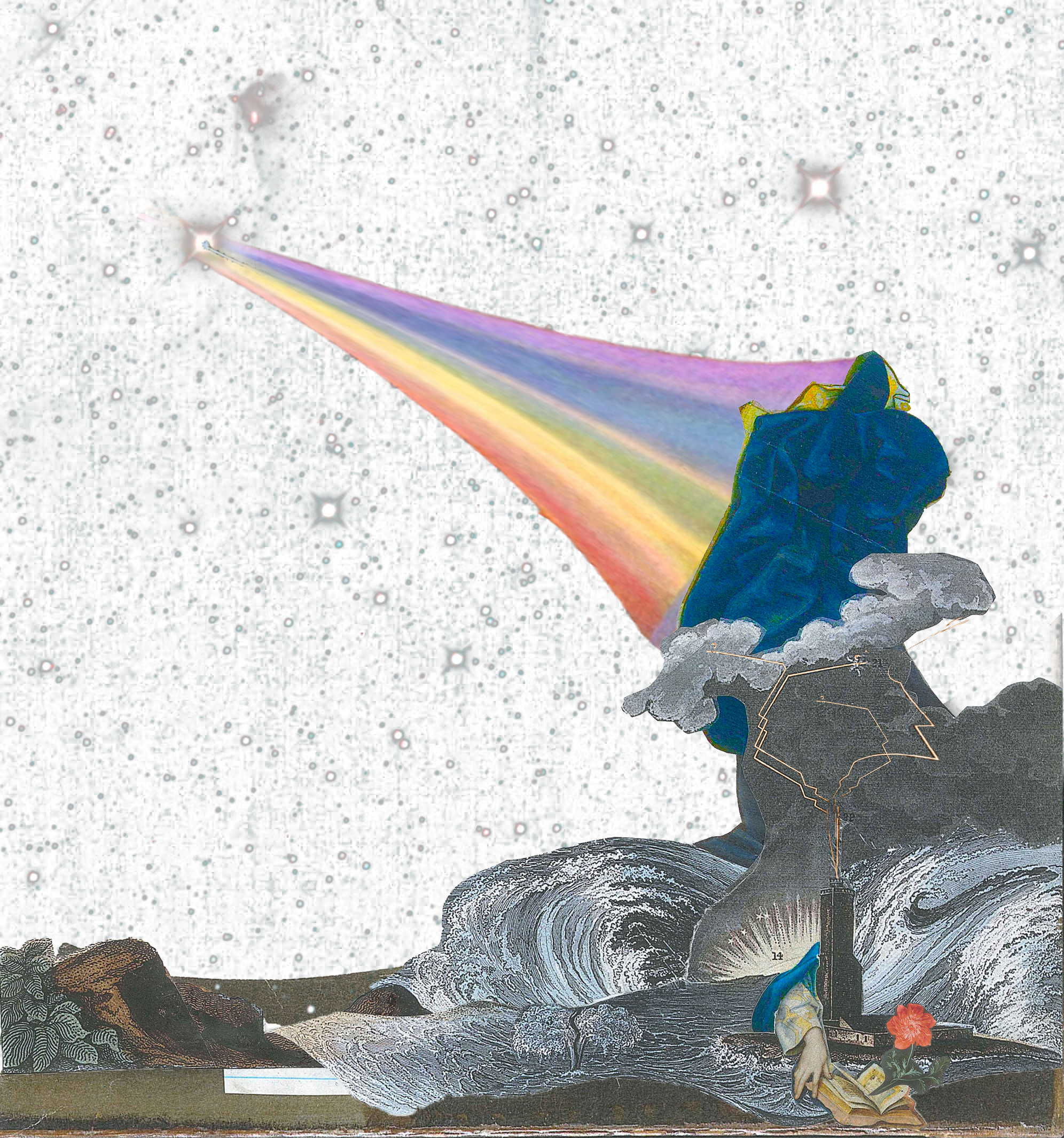 cosmicdreamradio_collage_untitled